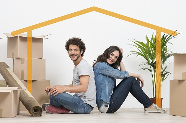 New home or pre owned home 5 things to consider beforehand for Things to do to buy a house